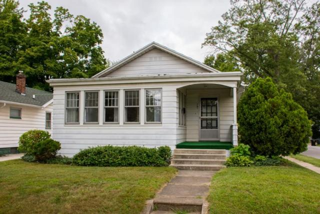 701 S 30th St, South Bend, IN - USA (photo 1)
