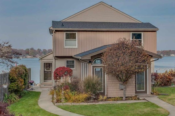 26199 Lake Drive, Elkhart, IN - USA (photo 2)