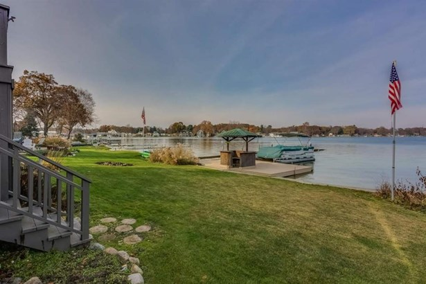 26199 Lake Drive, Elkhart, IN - USA (photo 3)