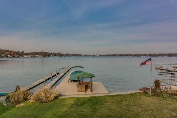 26199 Lake Drive, Elkhart, IN - USA (photo 4)
