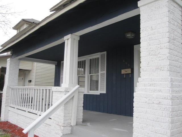 805 Miner Street, South Bend, IN - USA (photo 2)