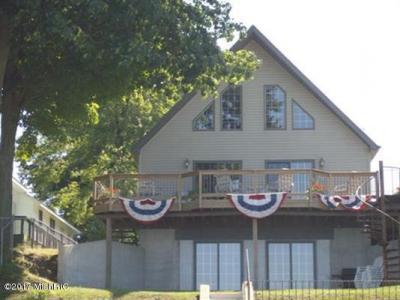 22076 Lake Street, Cassopolis, MI - USA (photo 1)