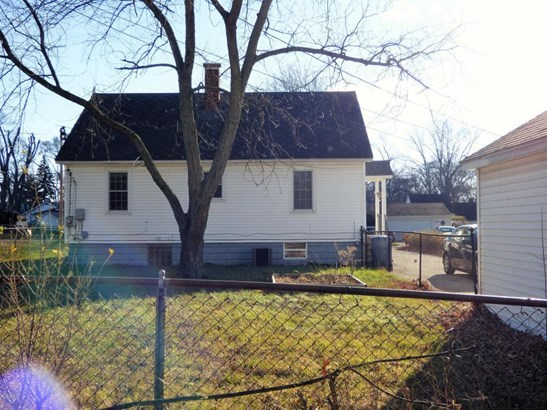 4237 Park Street, Bridgman, MI - USA (photo 4)