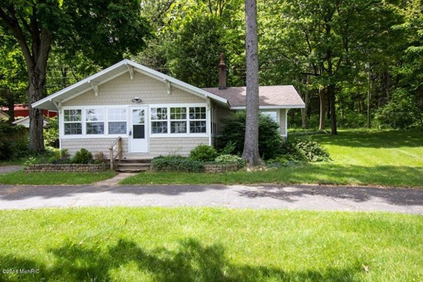 50772 Garret Road, Dowagiac, MI - USA (photo 1)