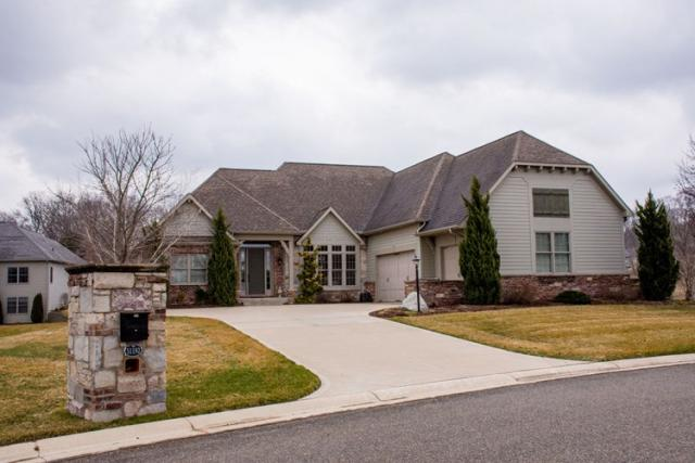51192 Kerry Glen Drive, South Bend, IN - USA (photo 1)