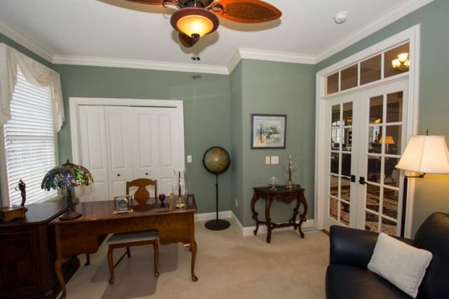 51192 Kerry Glen Drive, South Bend, IN - USA (photo 3)