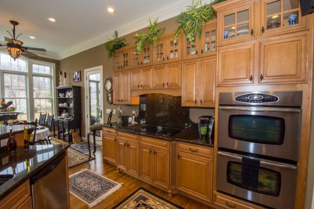 51192 Kerry Glen Drive, South Bend, IN - USA (photo 5)