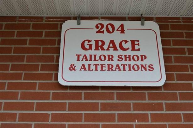 204 N Greene, Goshen, IN - USA (photo 4)