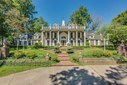 21425 Meadowview Dr, Bristol, IN - USA (photo 1)