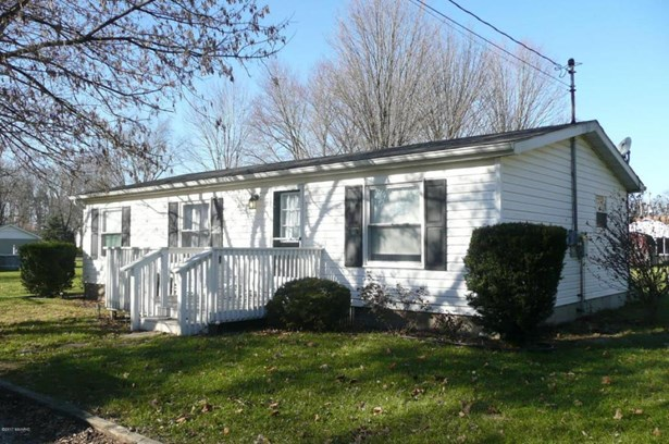 26902 Wilkinson Street, Edwardsburg, MI - USA (photo 1)