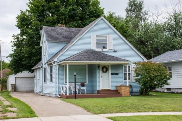3220 Pleasant, South Bend, IN - USA (photo 1)
