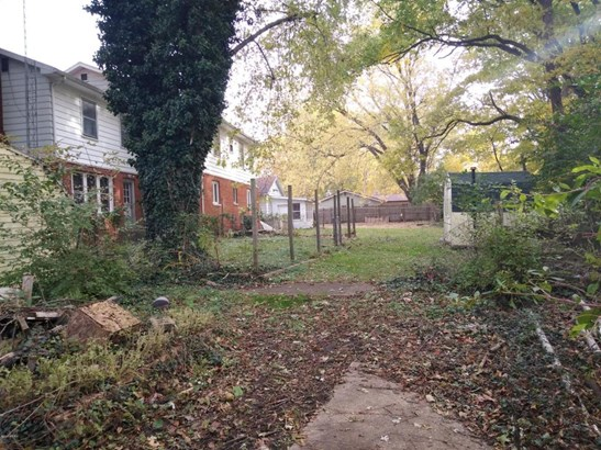 6556 Paw Paw Ave Avenue, Coloma, MI - USA (photo 2)