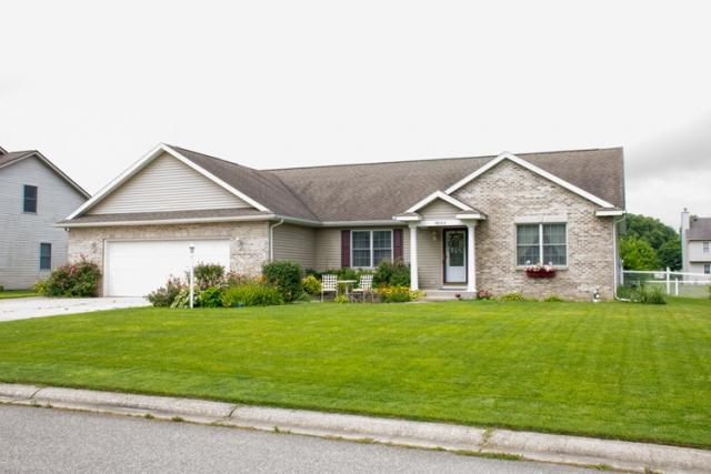 58563 Norway Lane, Elkhart, IN - USA (photo 1)