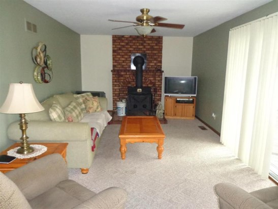 5021 W Sample Street, South Bend, IN - USA (photo 2)