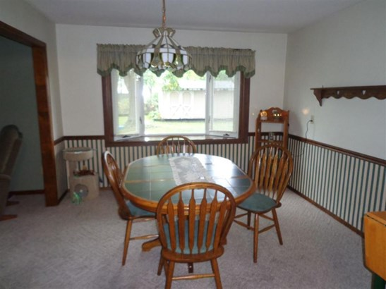 5021 W Sample Street, South Bend, IN - USA (photo 3)