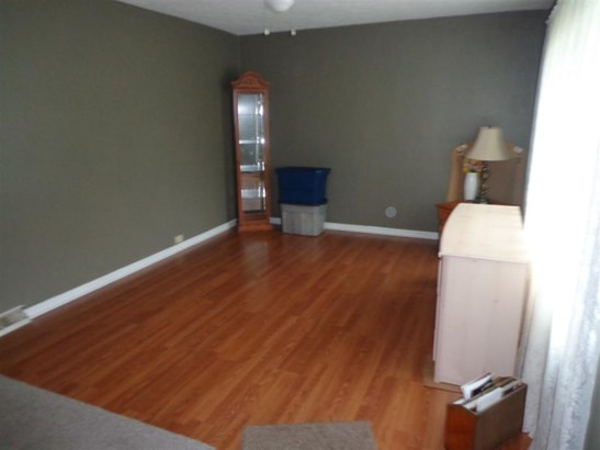 5021 W Sample Street, South Bend, IN - USA (photo 5)