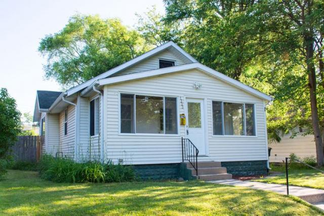 1333 Miner Street, South Bend, IN - USA (photo 1)