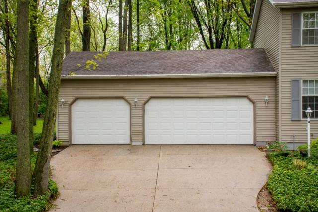 21263 Burnette Court, South Bend, IN - USA (photo 2)