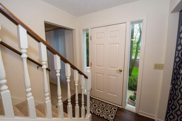 21263 Burnette Court, South Bend, IN - USA (photo 3)