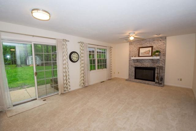 21263 Burnette Court, South Bend, IN - USA (photo 4)