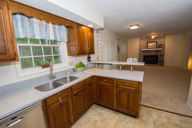 21263 Burnette Court, South Bend, IN - USA (photo 5)