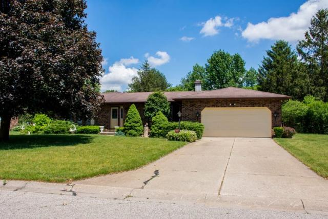 58454 Westwood, South Bend, IN - USA (photo 2)