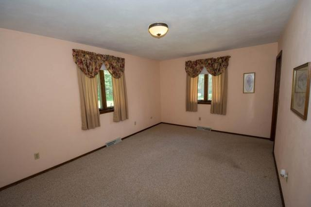 58454 Westwood, South Bend, IN - USA (photo 4)