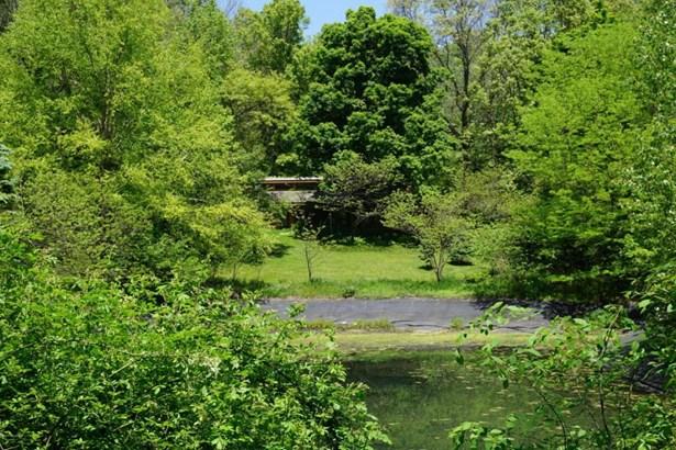 1242 Natures Way Way, Niles, MI - USA (photo 3)