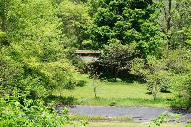 1242 Natures Way Way, Niles, MI - USA (photo 4)