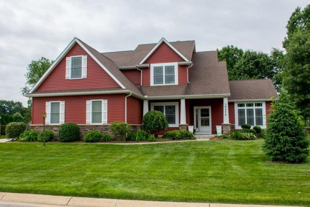 19216 Copper Brook Dr., South Bend, IN - USA (photo 1)
