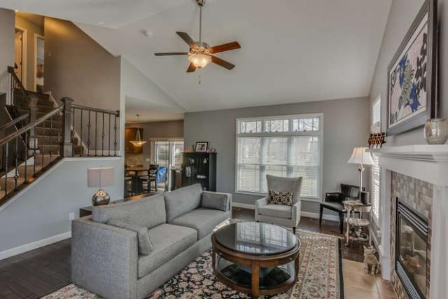 19216 Copper Brook Dr., South Bend, IN - USA (photo 5)