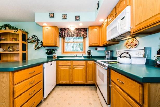 8152 Hathaway Place, Bridgman, MI - USA (photo 5)
