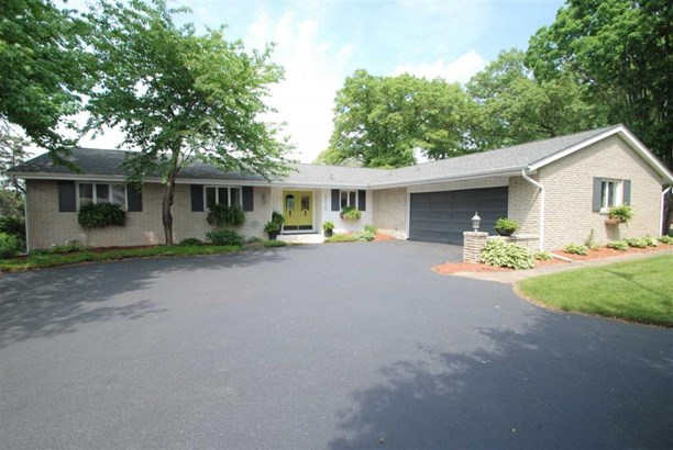 3110 S East Lake Dr., Elkhart, IN - USA (photo 2)