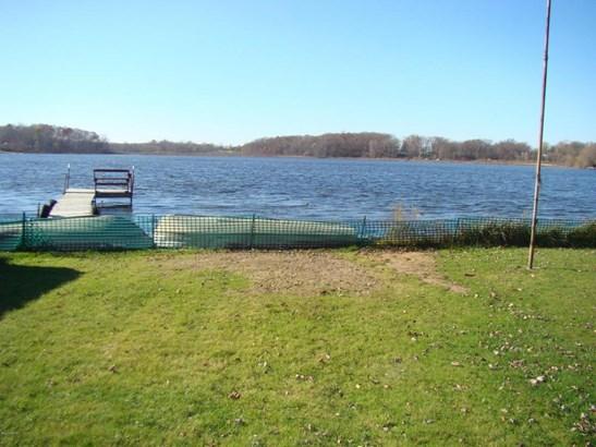 60750 Lilly Lake Drive, Jones, MI - USA (photo 2)