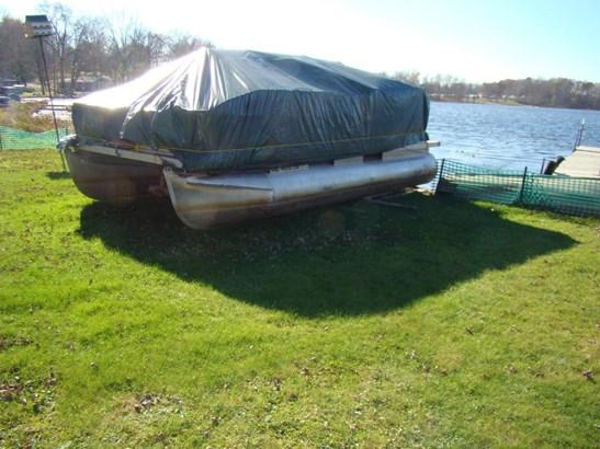 60750 Lilly Lake Drive, Jones, MI - USA (photo 3)