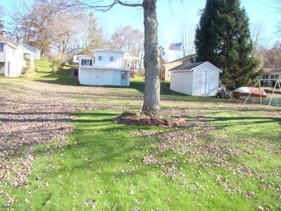 60750 Lilly Lake Drive, Jones, MI - USA (photo 4)