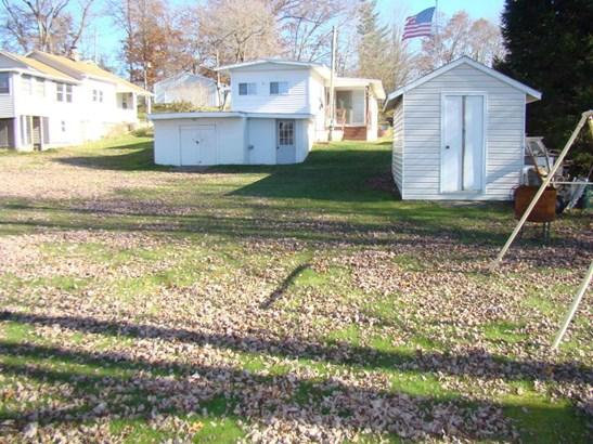 60750 Lilly Lake Drive, Jones, MI - USA (photo 5)