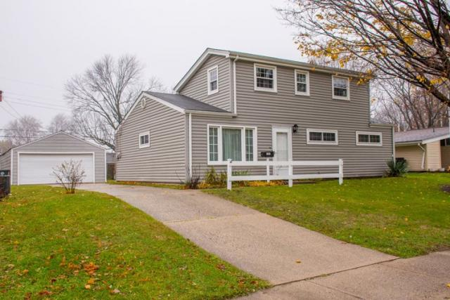 1203 Lakewood Dr, South Bend, IN - USA (photo 1)
