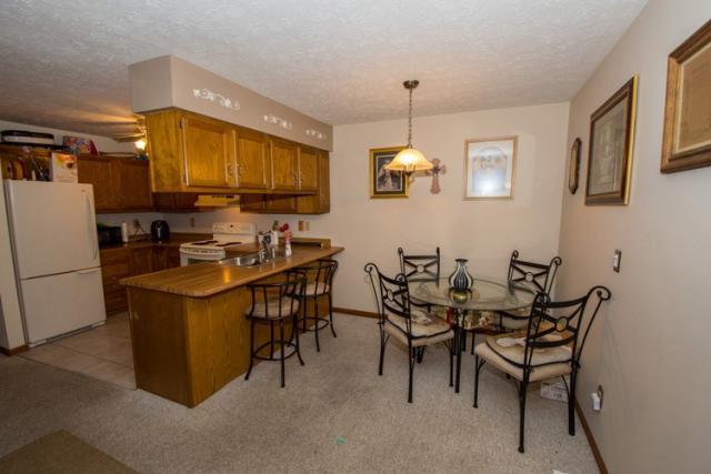 812 Clarinet Blvd.e., Elkhart, IN - USA (photo 5)