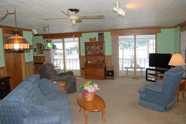 50923 North Shore Drive, Elkhart, IN - USA (photo 3)