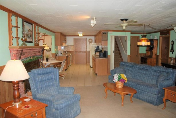 50923 North Shore Drive, Elkhart, IN - USA (photo 4)
