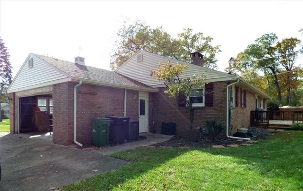 17361 Fergus, South Bend, IN - USA (photo 2)