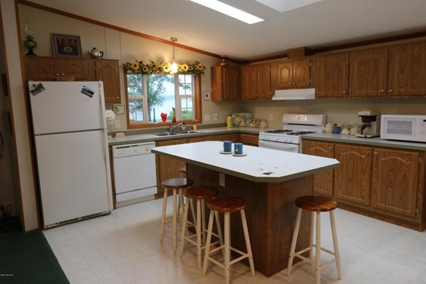 33362 Inn D Inn Drive, Dowagiac, MI - USA (photo 5)
