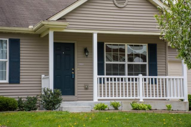 820 S Lindenwood Dr., South Bend, IN - USA (photo 2)