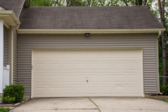 820 S Lindenwood Dr., South Bend, IN - USA (photo 3)