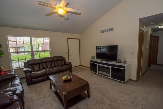 820 S Lindenwood Dr., South Bend, IN - USA (photo 4)