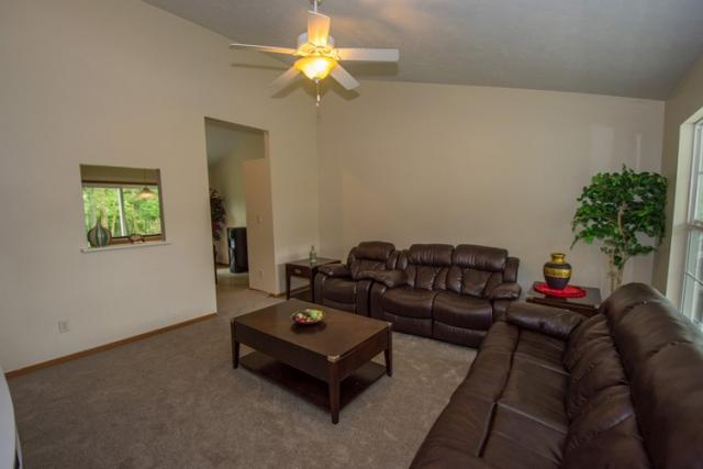 820 S Lindenwood Dr., South Bend, IN - USA (photo 5)