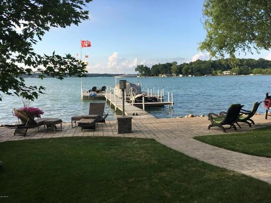 21724 Lake, Cassopolis, MI - USA (photo 3)