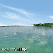 21724 Lake, Cassopolis, MI - USA (photo 4)