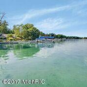21724 Lake, Cassopolis, MI - USA (photo 5)